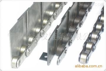 LT-03浩发供应高品质不锈钢输送链条