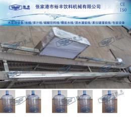 桶装水输送系统,桶装水灯检箱