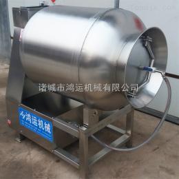 不锈钢自动真空搅拌机