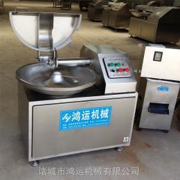 ZB-40小型千页豆腐加工设备