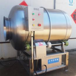 HY-500花生糖双螺旋拌料机