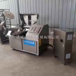 ZB-80小型千页豆腐设备鸿运机械