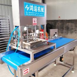 HY-100千叶豆腐切丝机价格