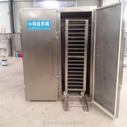 HY-72小型蒸箱/千页豆腐鱼豆腐蒸箱/蒸饭柜