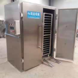 HY-72鴻運千頁豆腐專用蒸箱/千頁豆腐設備