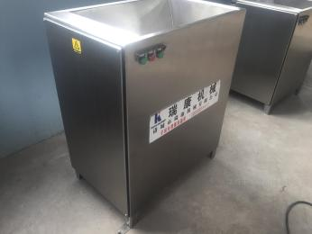 JRJ-120凍肉絞肉機品牌供應商