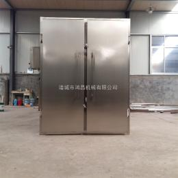 厨房设备 72盘304不锈钢蒸房