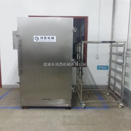 蒸包柜 蒸煮设备蒸房 肉肠类蒸煮炉