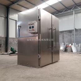 蒸柜 鸿昌定制厨房设备大型蒸箱