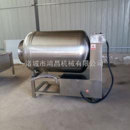 动物内脏腌制机