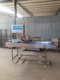鱼豆腐切割机生产厂家