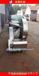HC-100冰凍刨肉機