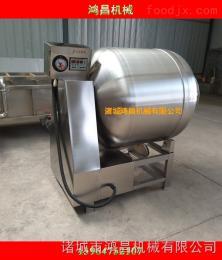 亲亲肠腌制机/QQ肠系列/牛肉/鸡肉/猪肉/羊肉/呼吸式真空滚揉设备
