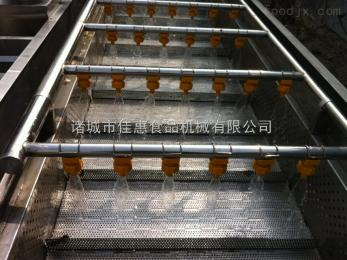 黄金梨清洗机设备厂家直销