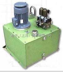 进口HAHN GmbH光学测量仪零件