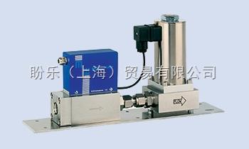 D6211-FGB-BB-AV-99-0M+W流量计D-6211-FGB-BB-AV-99-0-S-A