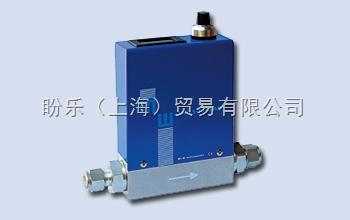 D-6211-FGB-BB-AV-99-M+W流量计D-6211-FGB-BB-AV-99-0-S-A