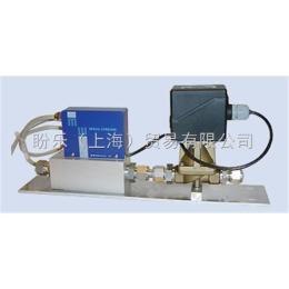 D-6211-FGB-BB-AV-99-M+W气体流量计