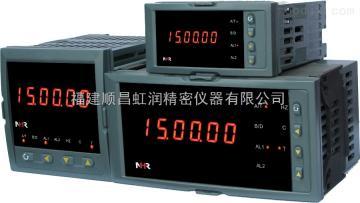 廠家直銷NHR-2100/2200系列定時器/計時器