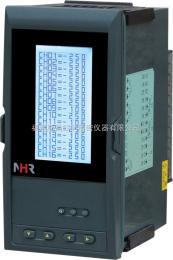液晶八路巡檢顯示儀NHR-7710