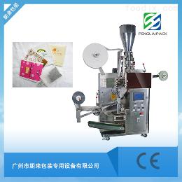PL系列全自动茶叶包装机