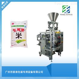 白砂糖包裝機PL-420KB