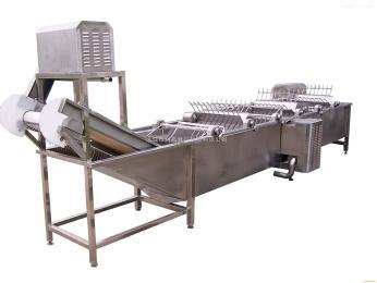 供应 绿豆芽清洗机 买豆芽清洗机  利杰机械