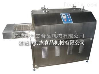 風干設備生產廠家  果蔬風干機  強留風干機