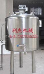 供应 利杰鲜奶巴氏杀菌机 杀菌效率高品质保证