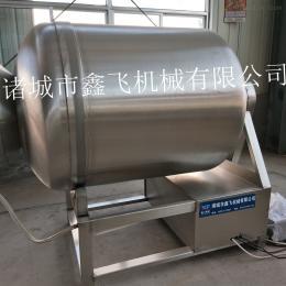烧烤腌制机