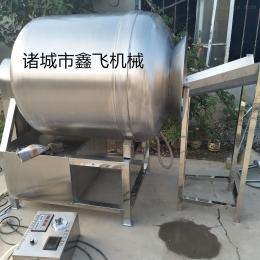 牛肉腌制机