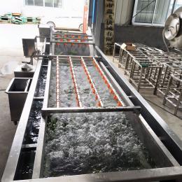供应红薯清洗机厂家设备