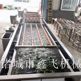 玉米清洗机厂家