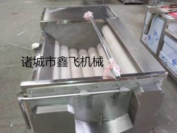 蔬菜清洗机厂家    大姜清洗机直销