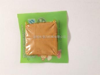 豆制品真空包裝機