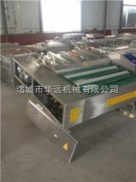 玉米真空包装机,1000型真空包装机