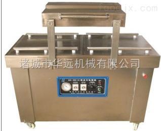 大型豆类真空包装机,800/2s真空包装机