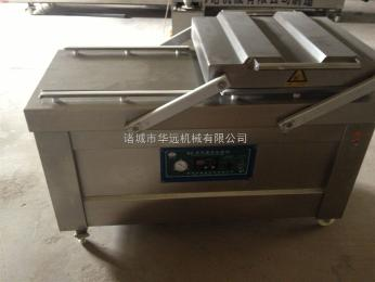 山西小米大型包装机,800/2s真空包装机