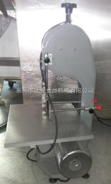 DY-250小型锯骨机