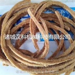QT-1000多功能切條機 拉絲蛋白切條機 大豆蛋白切條機