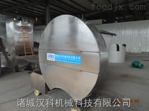 BR-960臺灣烤腸用凍肉刨肉機設備