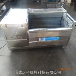 TL-1800汉科供应1800型不锈钢脱鱼鳞机