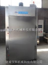QZX-260親親腸全自動烤腸機
