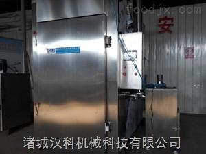 QZX-500廠家供應全自動不銹鋼臺灣烤腸機