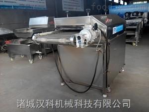 QL-600600型中藥材加工強流風干機