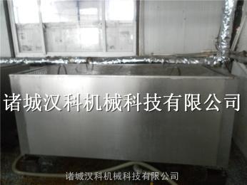 1000燒雞加工電加熱方形蒸煮鍋