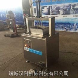 CX-3000豬肉肉渣壓榨機 雞肉肉渣壓榨機