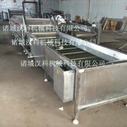 QX-4500三七氣泡清洗機