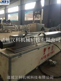 TC-700羊肉填充機 火鍋羊肉卷填充機 下角料肉填充機