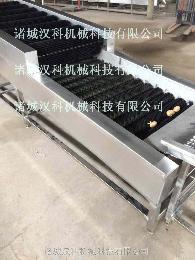 GX-4200中草藥干洗機 何首烏干洗機 西洋參干洗機